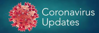 CoronavirusUpdate
